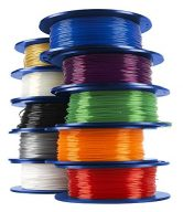 Filament and Resins