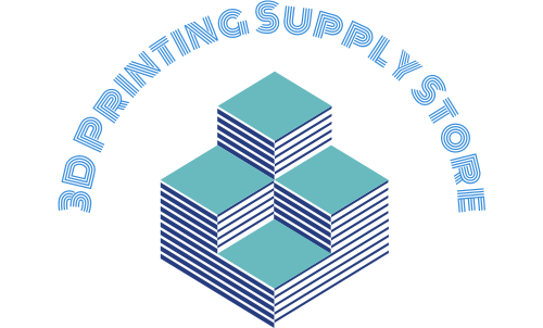 3D Printing Supply Store